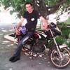 vadim, 30, г.Фалешты