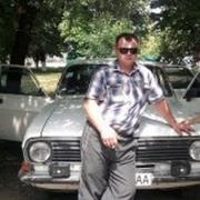 Aleksandr 43 Новоазовск