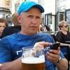 Андрей, 43, Калуш