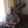 ВЯЧЕСЛАВ, 68, г.Семей