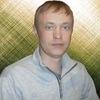 Алексей, 34, г.Багдарин