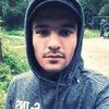 Рома, 20, г.Ижевск