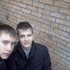 Антон, 20, г.Шаховская