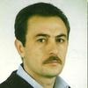 Андрей Беккер (Becker, 46, г.Бамберг