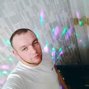 Андрей Андреевич 27 Красноярск