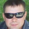 виктор, 36, г.Витебск