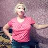 Анна, 39, г.Юрга