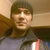 Виталий, 34, г.Донецк