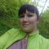 алиса, 28, г.Самара