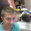 Илюха, 21, г.Волоколамск