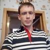 Aлександр, 33, г.Ростов-на-Дону