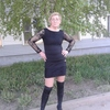 Ирина, 56, г.Мценск
