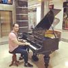 Farzad, 36, г.Ереван
