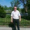 дмитрий, 39, г.Горловка