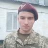 Valentin, 20, Житомир