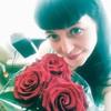 Лиля, 33, г.Набережные Челны