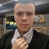 stasyan, 21, г.Запорожье