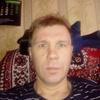 Алексей, 39, г.Северодвинск