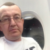 Fanil, 30, Gorno-Altaysk