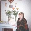 Валентина, 68, г.Казань