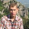 Виктор, 40, г.Волгодонск
