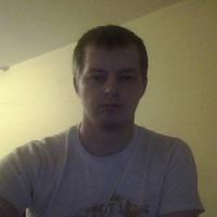 Руслан, 28 лет, Скорпион, Петрозаводск