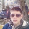 Богдан, 26, г.Донецк