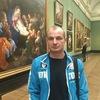 Igor, 51, г.Тернополь