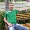 Артем, 27, г.Алчевск