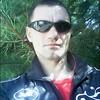 Ром, 42, г.Комсомольск-на-Амуре