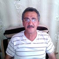 Аслан, 57 лет, Овен, Иваново