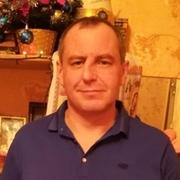 Евгений 44 Алдан