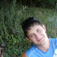 FLY, 36 лет, Рыбы, Белгород