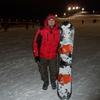 Александр, 26, г.Тараз (Джамбул)