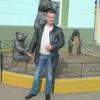 Евгений, 50, г.Улан-Удэ