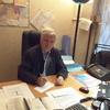 Виктор, 67, г.Санкт-Петербург