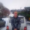 Андрей, 26, г.Катеринополь
