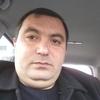 Razmik, 34, г.Воронеж