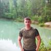 Владислав, 22, г.Мариинск