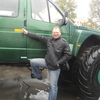 Михаил, 46, г.Лепель
