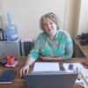 Людмила, 53, г.Ивано-Франковск