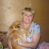 Елена, 44, г.Алатырь