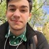 Ники, 24, г.Набережные Челны