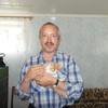 Boris, 57, Minsk