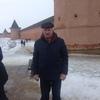 владислав, 63, г.Люберцы