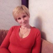 Ирина 48 лет (Лев) Боровичи