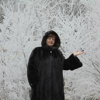 Галина, 46 лет, Рак, Каменск-Шахтинский
