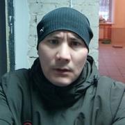 Руслан 38 Липецк