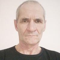 Михаил, 65 лет, Весы, Москва