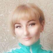 Татьяна 37 Мелитополь